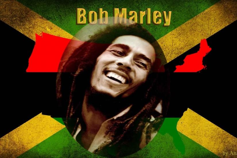 bob marley wallpaper 1920x1200 hd 1080p