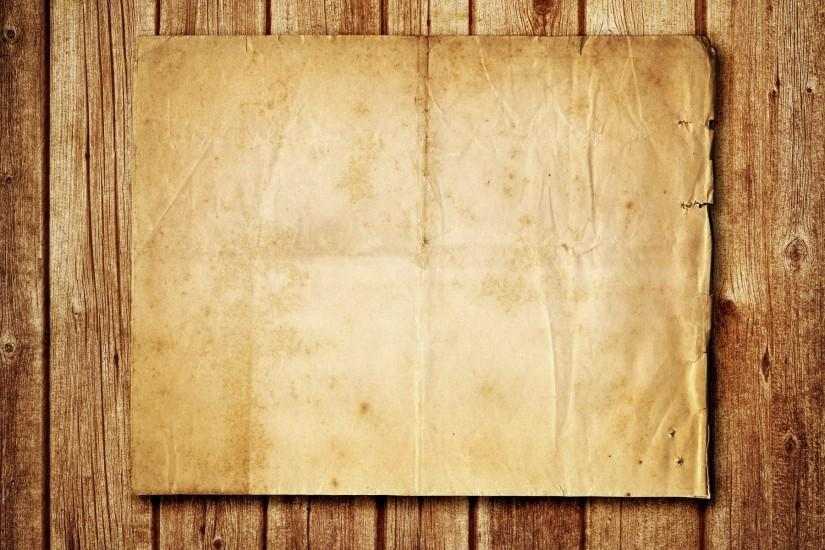 cardboard on wood texture, cardboard, background, cardboard texture,  background