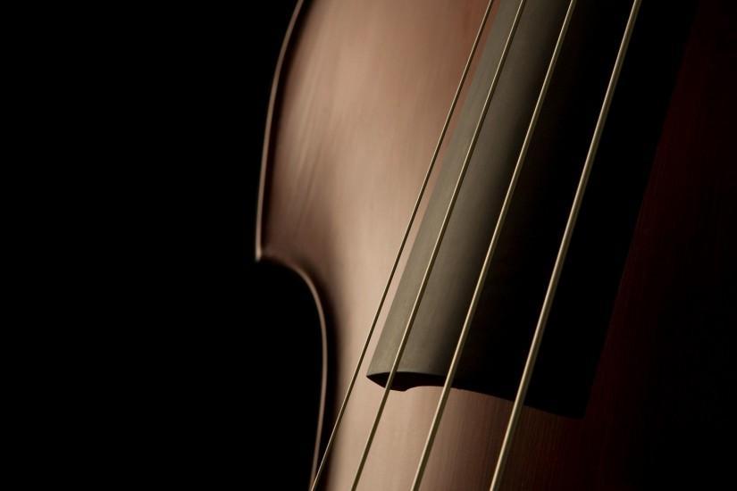 Violin wallpaper ·① Download free amazing High Resolution