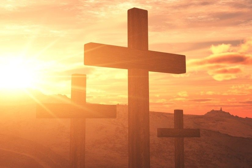 cropped-cross-design-christian-background-setting-sun.jpg