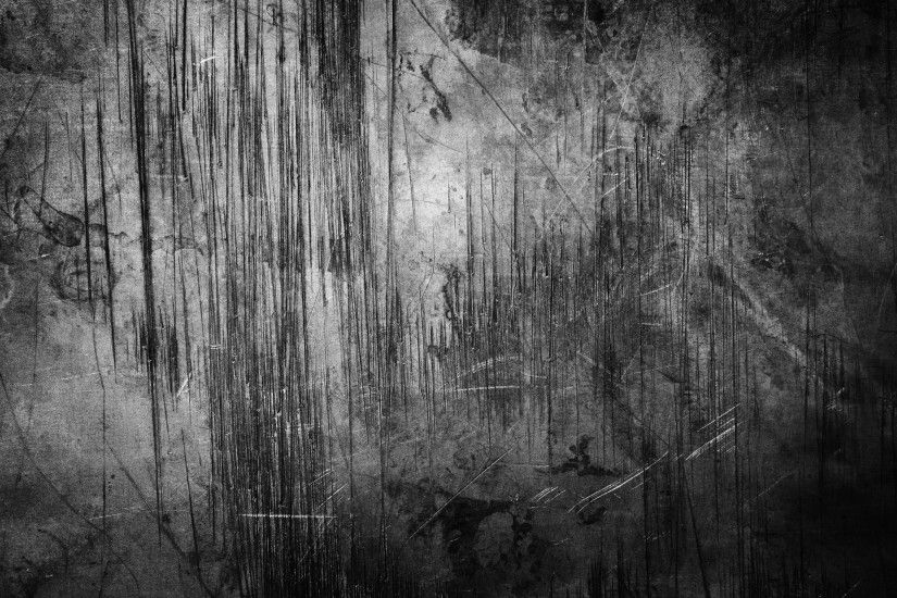 metal texture - Google Search | Metal, Heavy metal, Raw metal, Soft Metal  textures | Pinterest | Metals and Searching
