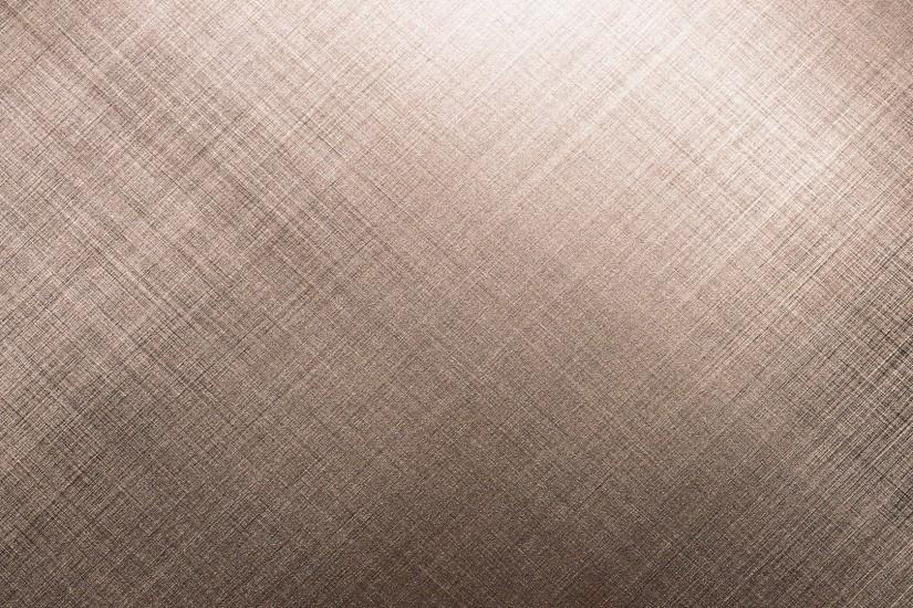 Grunge Fabric Texture wallpapers, Grunge Fabric Texture stock photos,