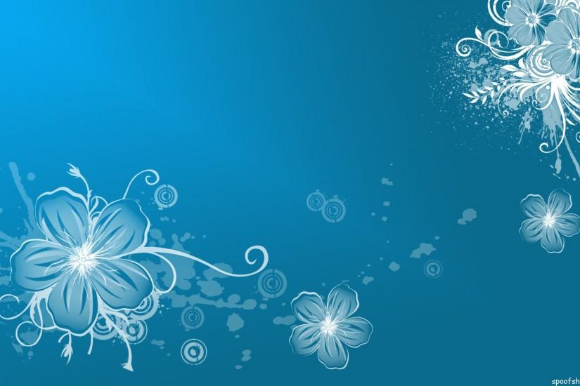 spring background 1920x1200 for hd 1080p