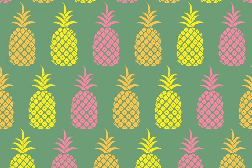 pineapple wallpaper 1920x1920 for mobile hd
