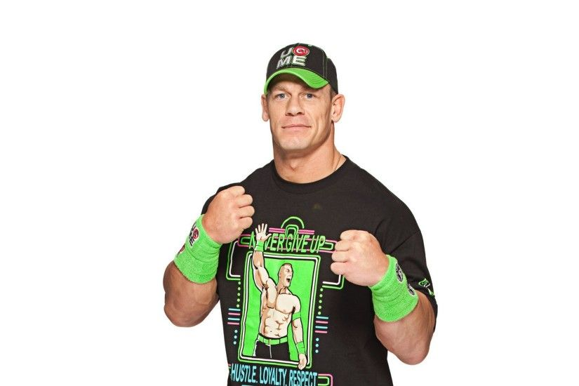 John Cena White Desktop Background HD Wallpapers