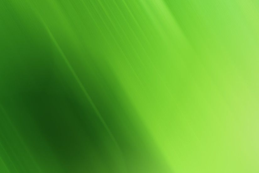 ... Green Wallpaper 7 ...