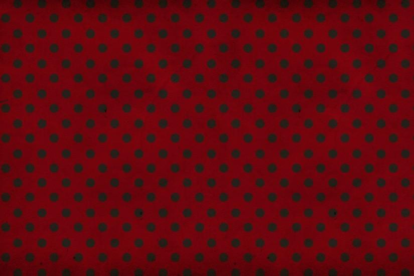 dark red background 1920x1200 computer