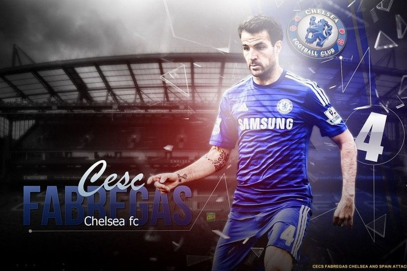 Chelsea-FC-Wallpapers