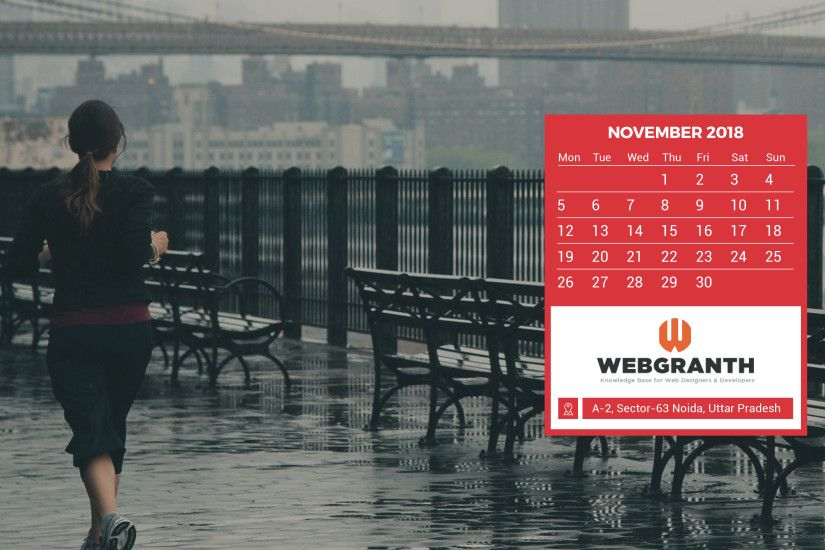 HD-November-Calendar-Wallpaper-2018