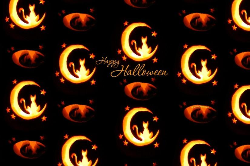 halloween wallpaper desktop backgrounds free
