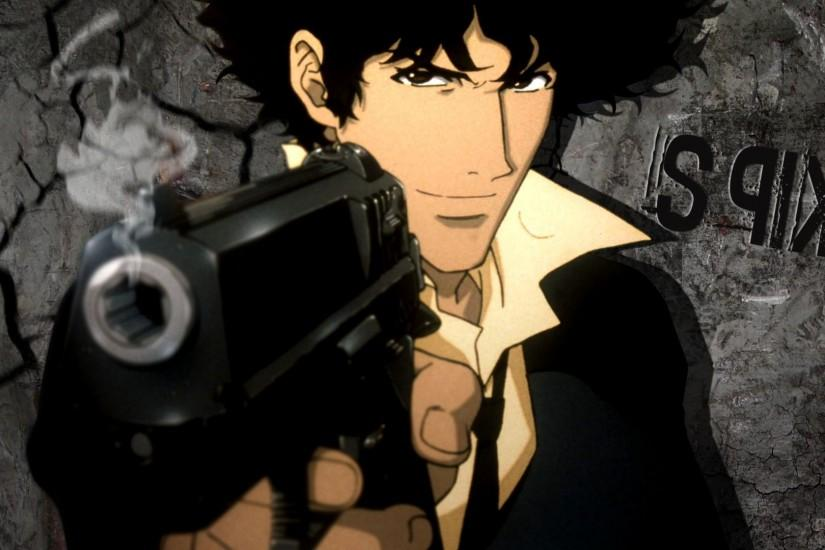 new cowboy bebop wallpaper 1920x1080 for hd 1080p