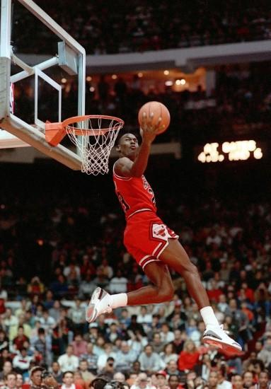 download michael jordan wallpaper 2087x3000 pictures
