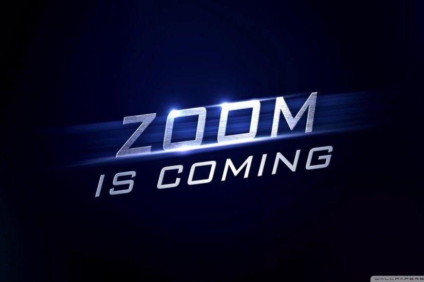 Zoom Flash Wallpaper Iphone Wallpaper Directory