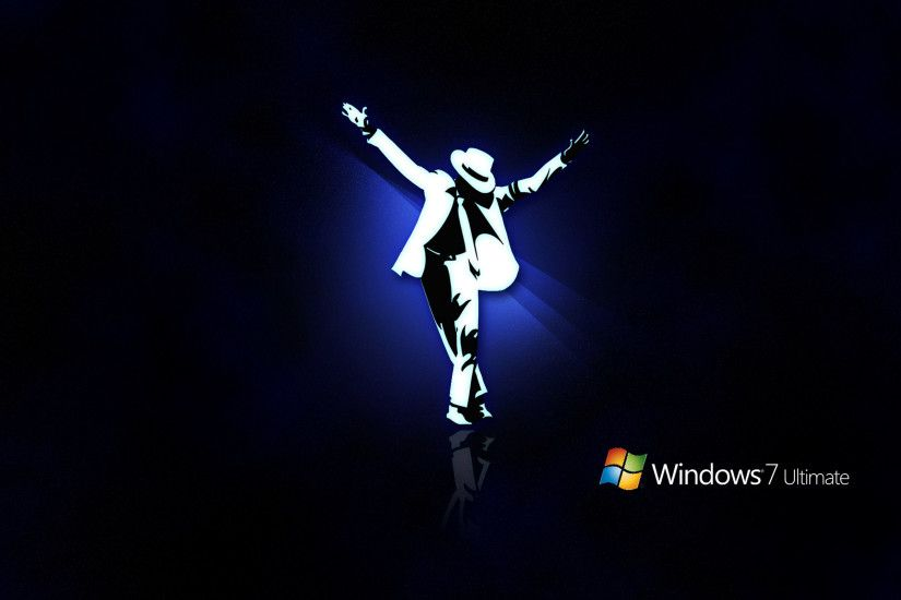 free michael jackson windows wallpaper background images apple colourful  amazing cool desktop wallpapers free high definition 2560×1600 Wallpaper HD