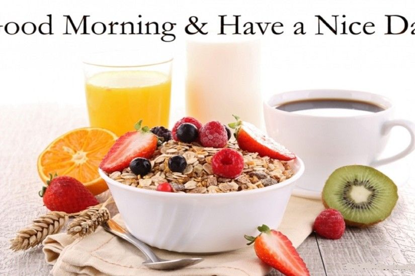 good-morning-wishes-and-have-a-nice-day-