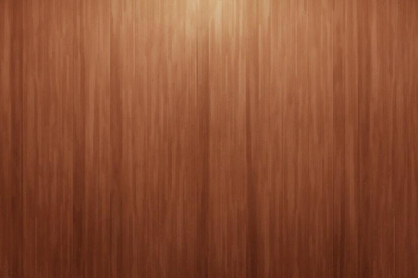 wood backgrounds 1920x1080 for hd