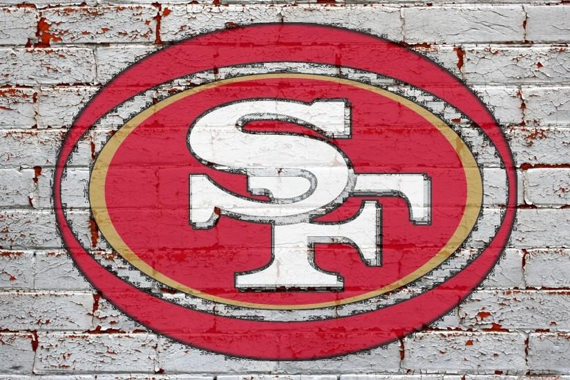 49ers wallpaper 1920x1080 mac