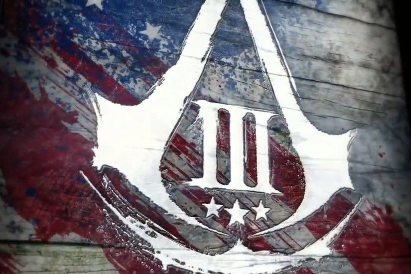 Assassins-Creed-3-Wallpaper-yuiphone-AC3-Logo-RWB-