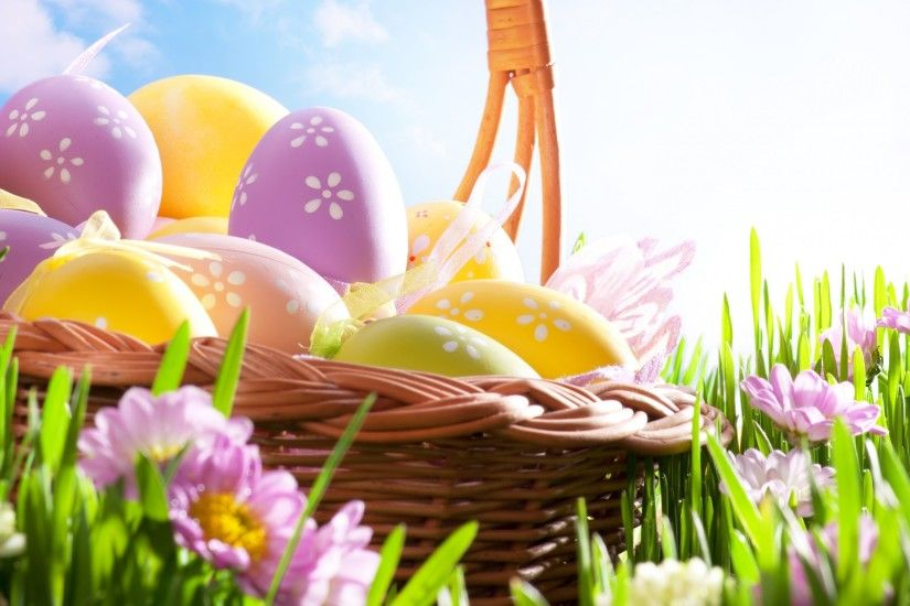 Easter wallpaper pictures