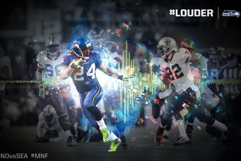 download free seahawks wallpaper 1920x1200