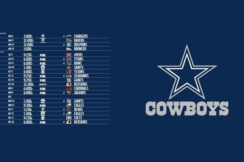 download dallas cowboys wallpaper 1920x1080