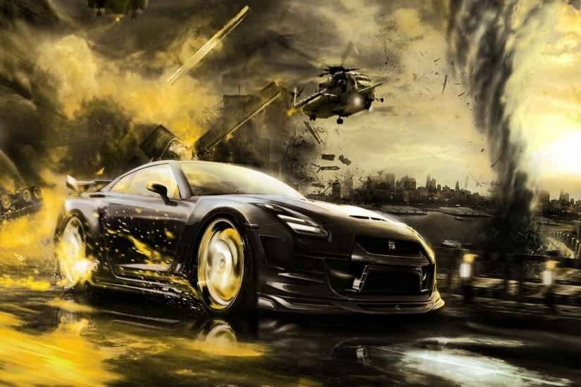 cool car wallpapers 1920x1200 images