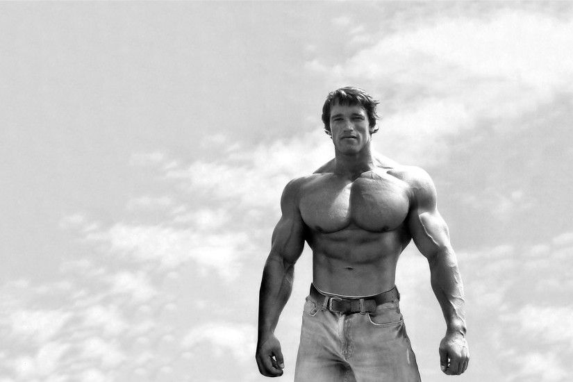 Bodybuilding HD Wallpapers. Bodybuilding Image Download Free.
