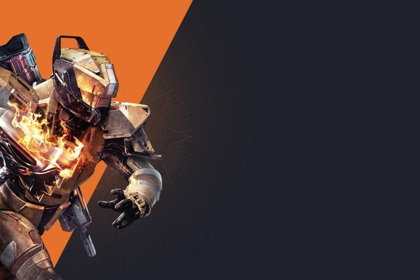 Destiny: The Taken King DLC Is Coming September 15 With Exclusive .