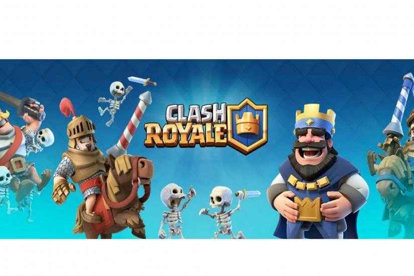 Clash Royale Background 183 ① Download Free Stunning Full Hd