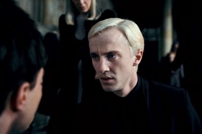 Nice guy Tom Felton plays devilish Draco Malfoy in the 'Harry Potter'  movies | NJ.com