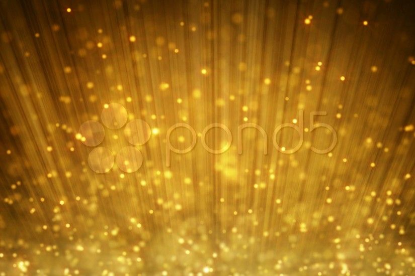 Pictures Images Gold Glitter Wallpaper HD.