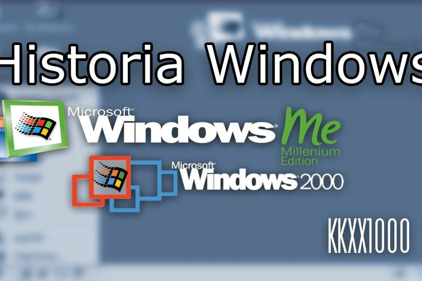 Windows Me Wallpaper ·① WallpaperTag