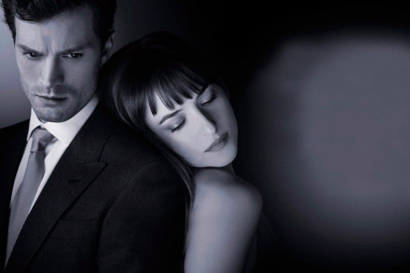 1920x1080 Wallpaper fifty shades of grey, jamie dornan, dakota johnson, 2015