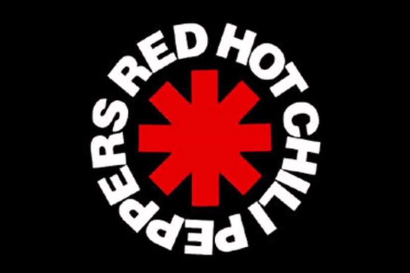 Red Hot Chili Peppers high resolution ...