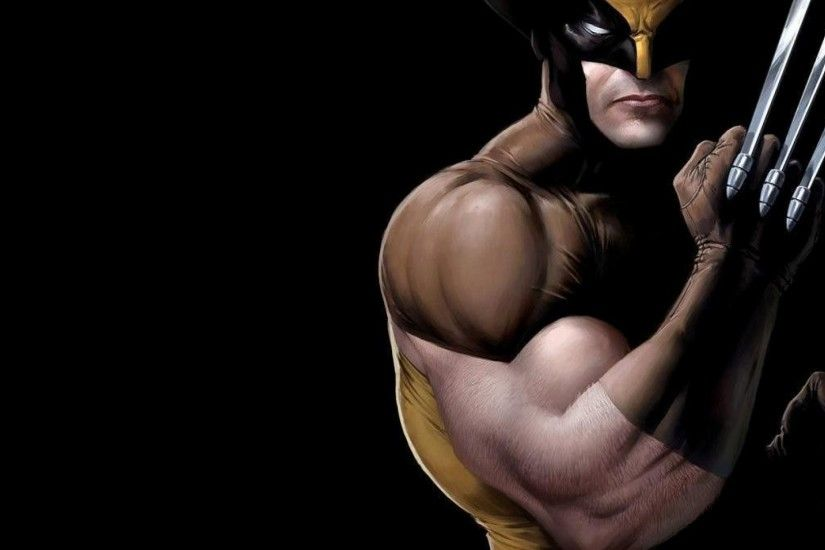 X Men Wallpapers Free Download 124 Hugh Jackman HD Wallpapers | Backgrounds  - Wallpaper Abyss Wolverine ...