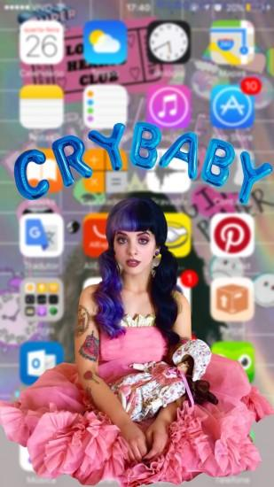 Wallpaper Melanie Martinez 💖