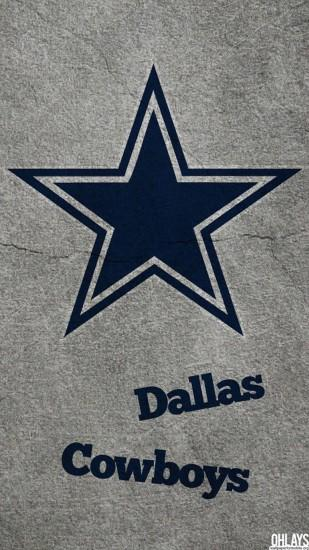 dallas cowboys wallpaper 1080x1920 for meizu