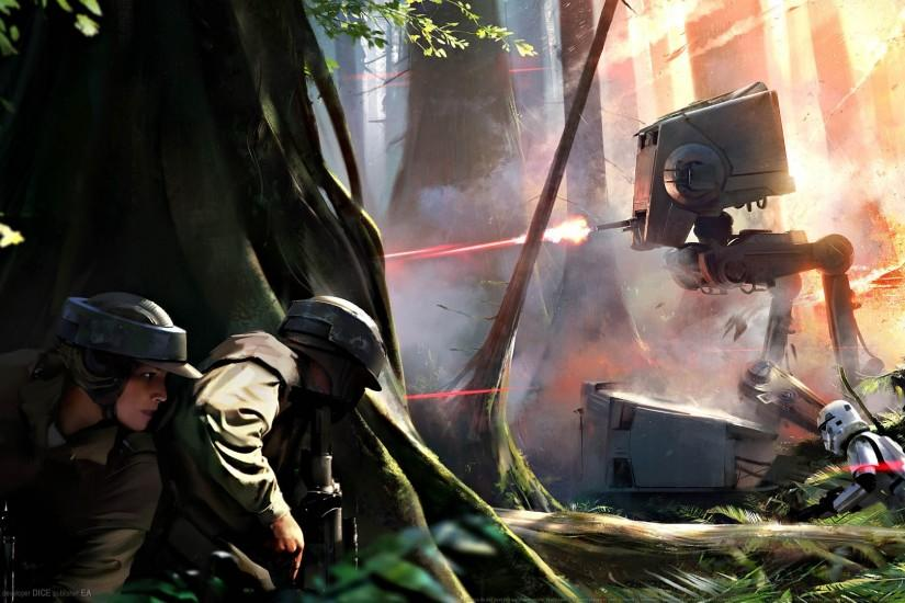 star wars battlefront wallpaper 1920x1080 for desktop