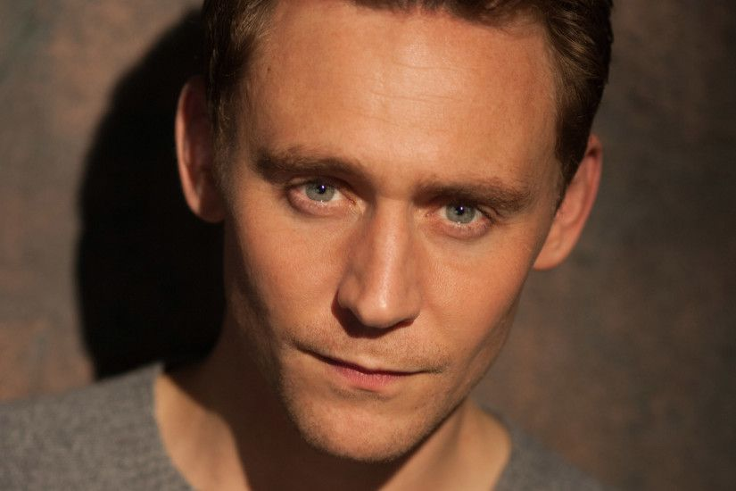 Tom Hiddleston Wallpaper 55657 1920x1080 px ~ HDWallSource.com Free Amazing Tom  Hiddleston Images on your Desktop ...