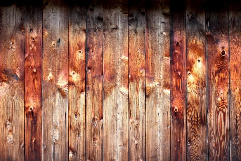 amazing rustic background 1920x1280 windows