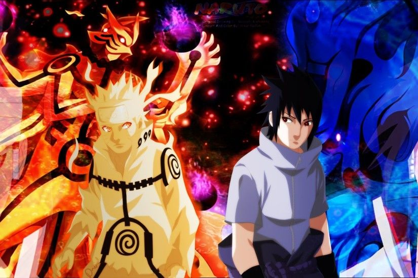 Sasuke Uchiha Naruto s Realm Source · wallpapers naruto shippuden sasuke  susano awesome Wallpapers HD