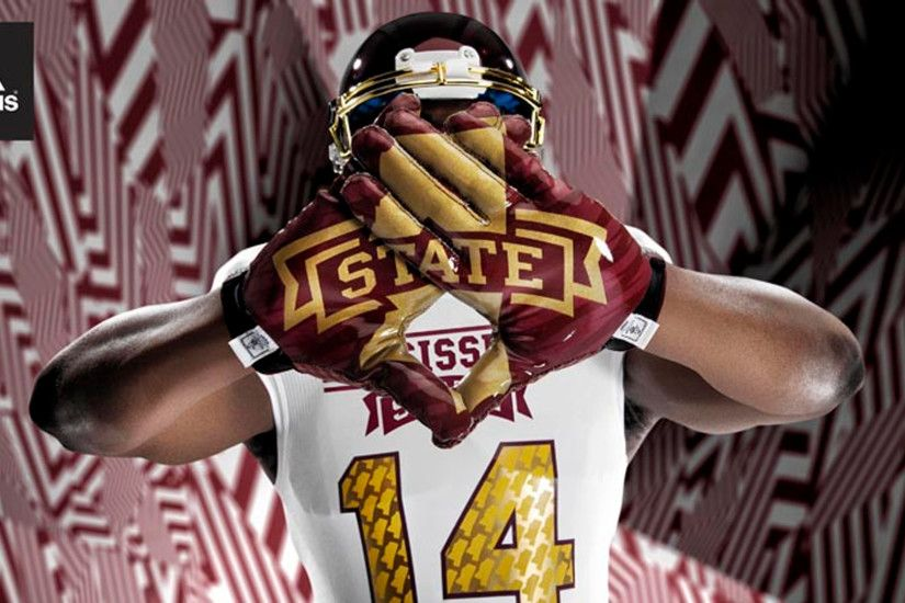 ... Wallpapers - WallpaperSafari Mississippi State unveils new uniforms for  Egg Bowl vs. Ole Miss .