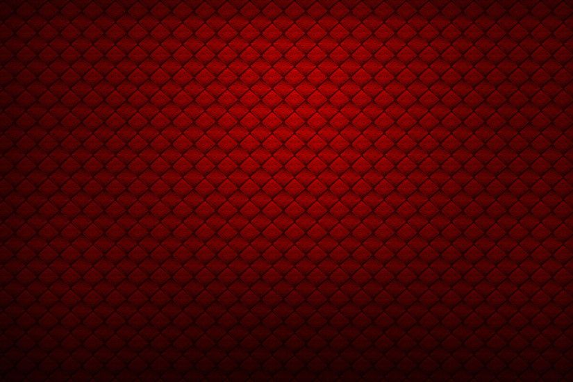 Red Wallpaper 27