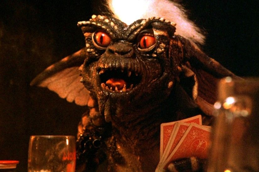 ... Wallpapers for Gremlins - Resolution 1920x1080 | Large Background  Pictures ...