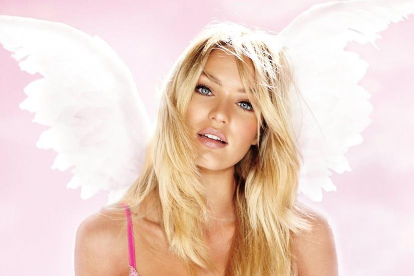 Candice Swanepoel #Candice Swanepoel wallpaper - HD 99Wallpaper