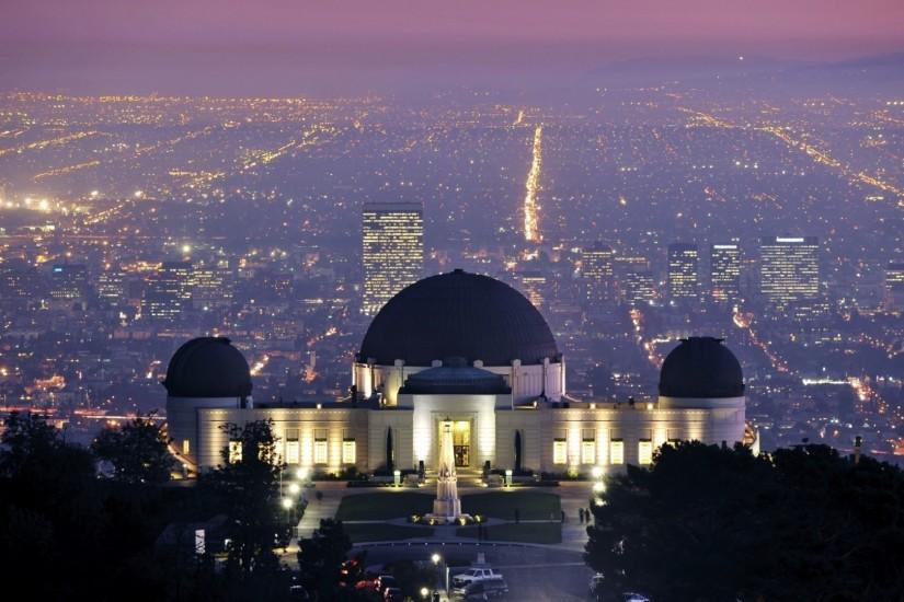 los angeles free desktop wallpaper downloads