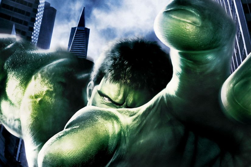 Hulk Movie Wallpapers Hulk Movie Wallpapers | HD Wallpapers