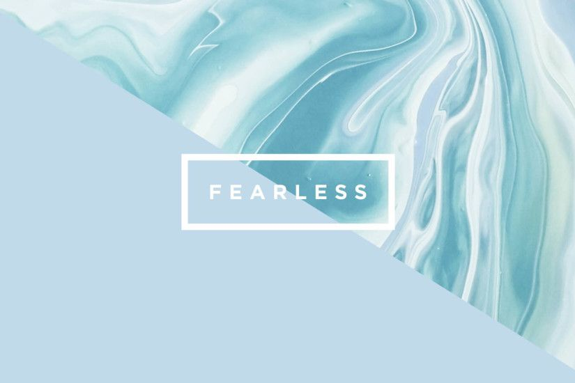 Click to Download 'Fearless'