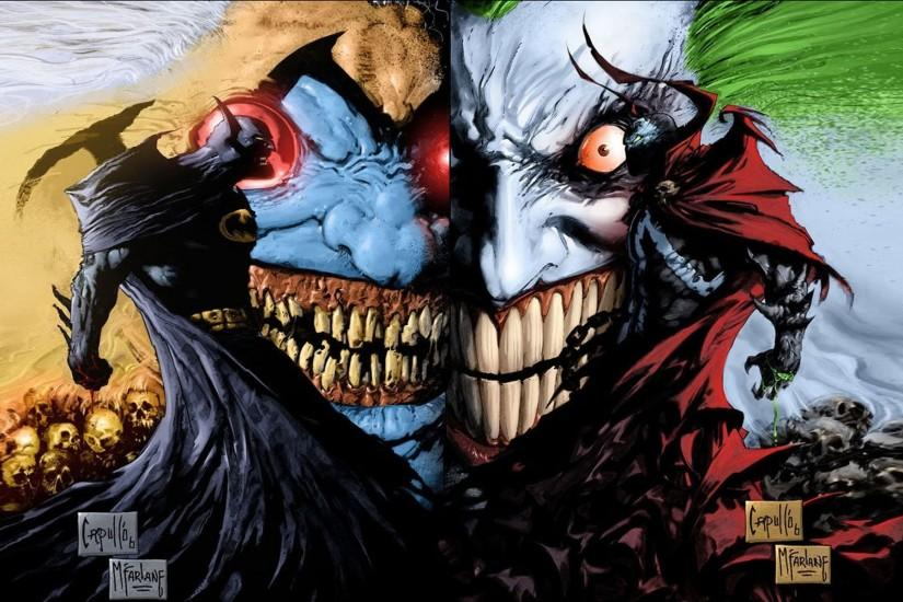 beautiful dc comics wallpaper 1920x1200