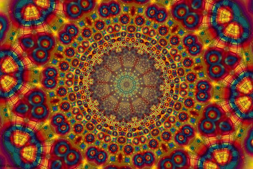 most popular mandala wallpaper 2560x1600 for meizu